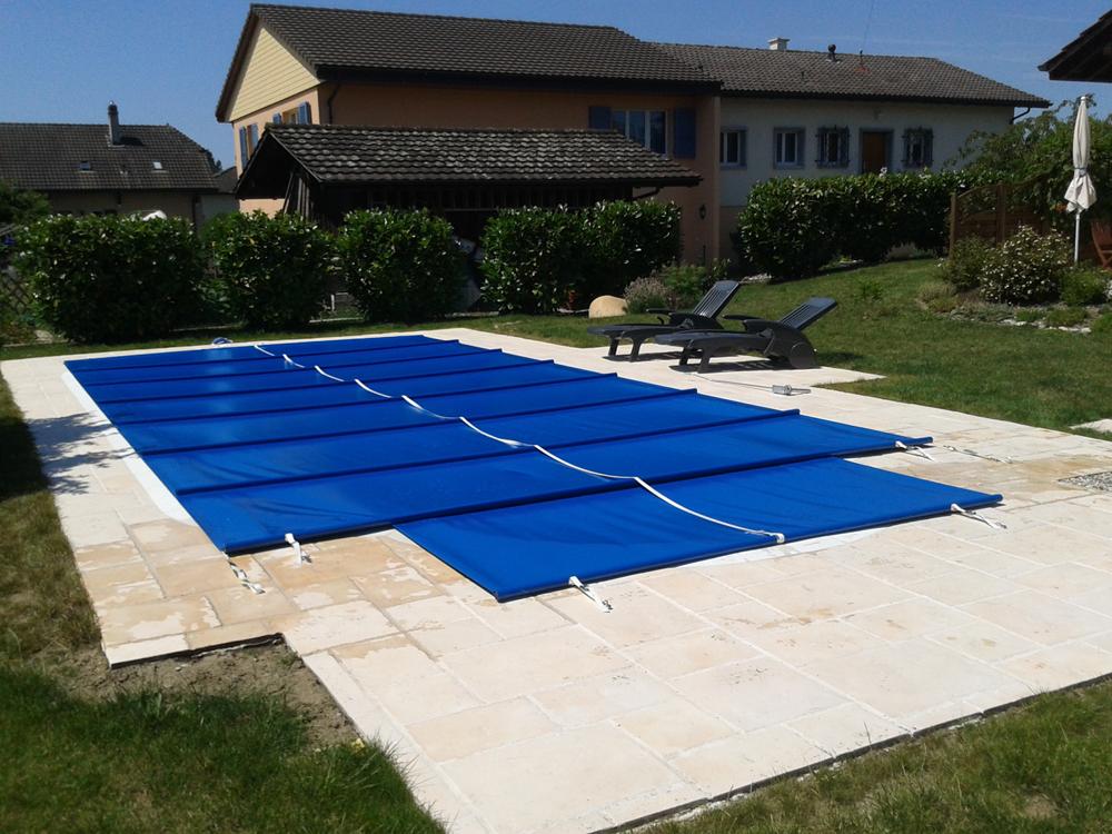 bache-securite-piscine-suisse
