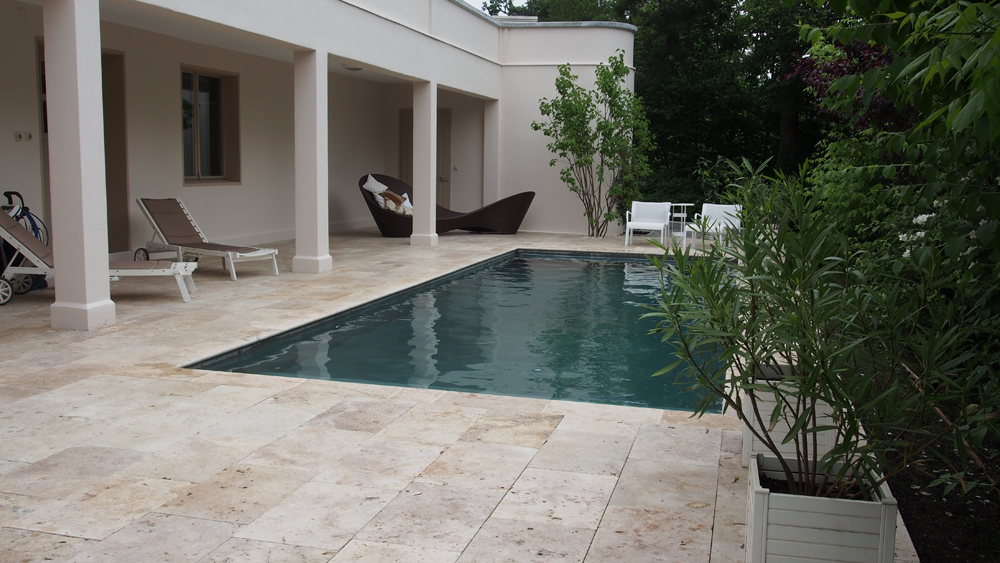 entreprise-renovation-piscine-lausanne