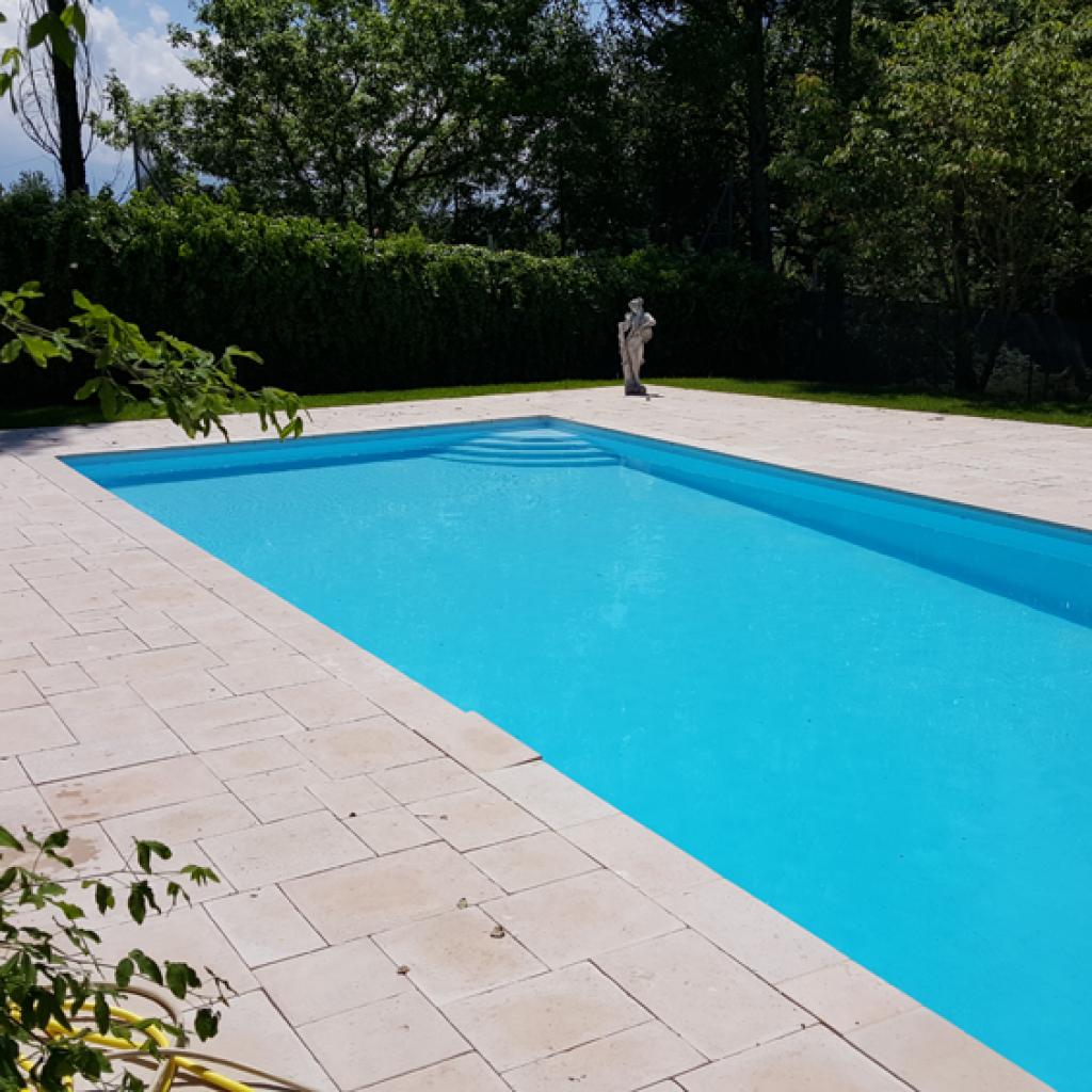 Idee deco cout piscine 1000 id es sur la d coration et cadeaux de maison et de no l for Piscine lausanne