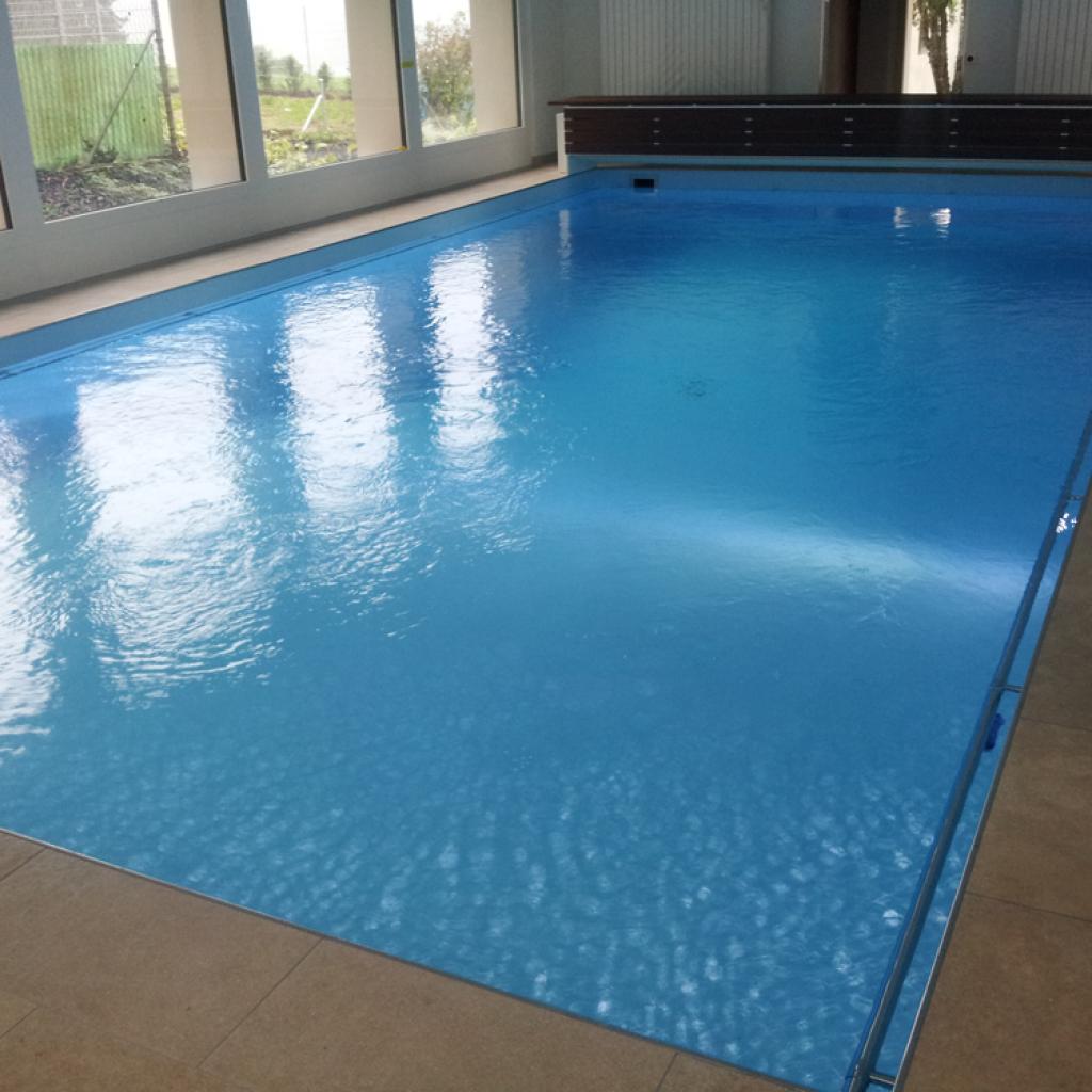 r novation piscine b ton la qualit au juste prix c 39 est perfect pool
