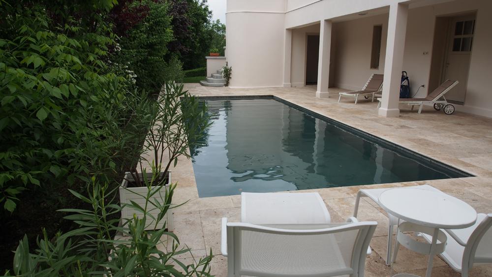 societe-renovation-piscine